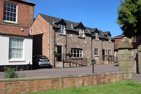 2 bedroom property to rent - Wilton Lane, Ross-On-Wye