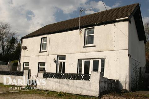 3 bedroom detached house to rent - Kingsbury Place