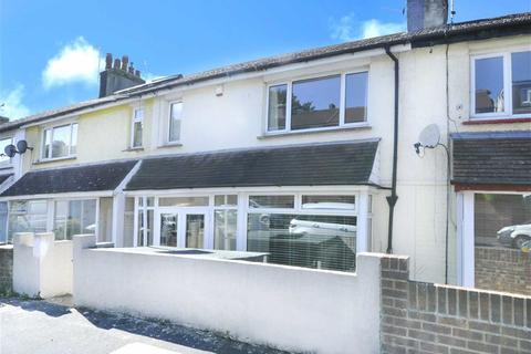 2 bedroom terraced house for sale - Dudley Road, Brighton