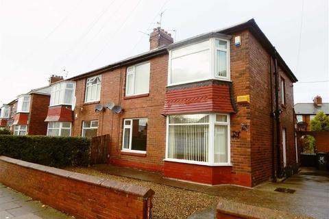 2 bedroom apartment for sale - High Street East, Wallsend, Tyne And Wear, NE28