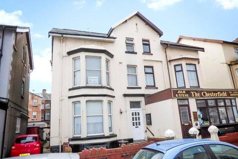2 bedroom house for sale - Sandyacres, Wellington Road, Blackpool, Lancashire