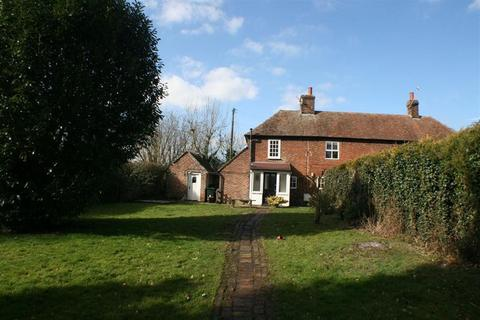 2 bedroom cottage to rent - Bilting, Ashford, Kent