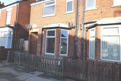3 bedroom end of terrace house to rent - Portobello Street, Hull, East Yorkshire, HU9