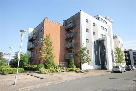 2 bedroom apartment to rent - Citipeak, Didsbury, Manchester
