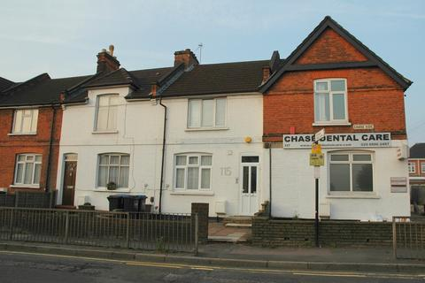 1 bedroom flat to rent - Chase Side, Southgate N14