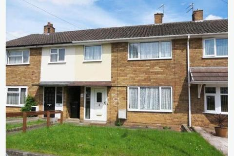 3 bedroom house to rent - Chaddesley Close B69