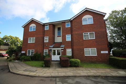 1 bedroom flat to rent - Catherine Court, Chase Road, Oakwood N14