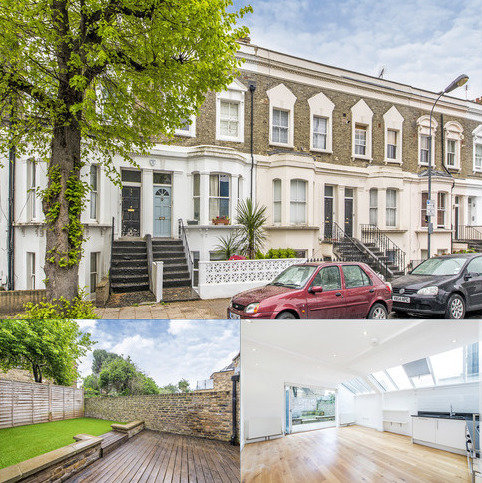 2 bedroom flat for sale - Loftus Road, W12