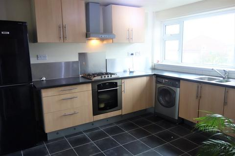 2 bedroom terraced house to rent - Uplands Crescent, Llandough