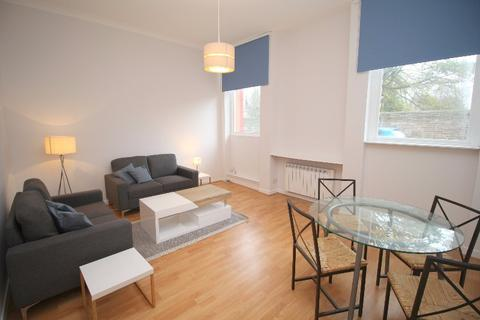 2 bedroom flat to rent - Slateford Road, Slateford, Edinburgh, EH11 1PA