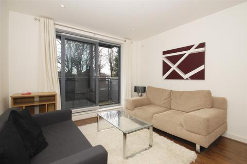 1 bedroom flat to rent - Vista House, Chapter Way, SW19