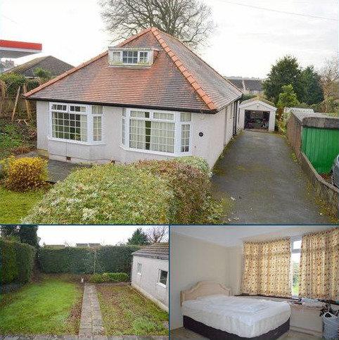 3 bedroom detached bungalow for sale - Dunvant Road, Dunvant, Swansea