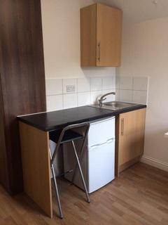 House share to rent - Plumstead Common Road, Plumsteaad, London SE18