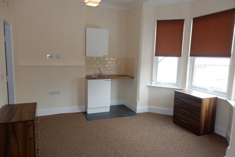 1 bedroom property to rent - College Street, Nottingham