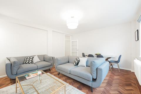 1 bedroom flat to rent - Hyde Park Square, Hyde Park, London, W2