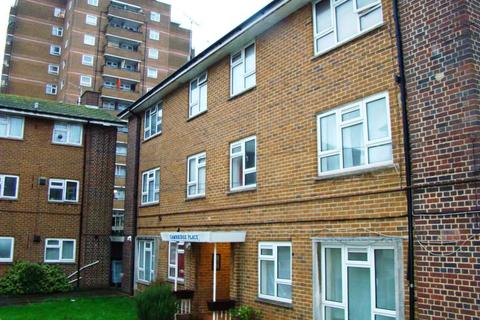 1 bedroom apartment to rent - Cambridge Place, Park Road Terrace, Brighton BN2 0HB