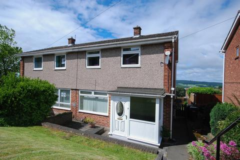 2 bedroom semi-detached house for sale - Easedale Gardens, Low Fell