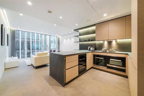 2 bedroom flat to rent - Nova, 83 Buckingham Palace Road, Westminster, London, SW1W