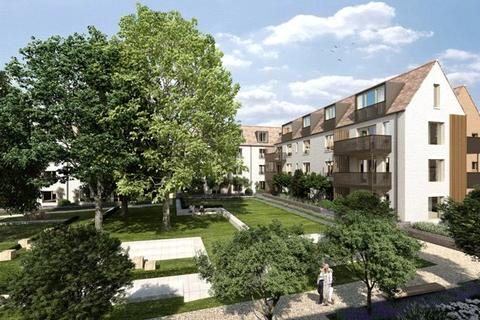 2 bedroom character property for sale - Woodside Square, Muswell Hill, LondoN, N10
