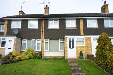 3 bedroom townhouse for sale - Churchill Crescent, Sonning Common