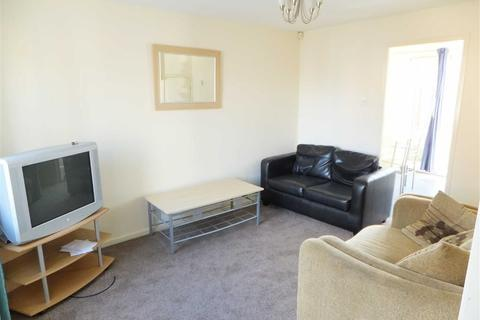 2 bedroom terraced house to rent - Elizabeth Street, Cheetwood