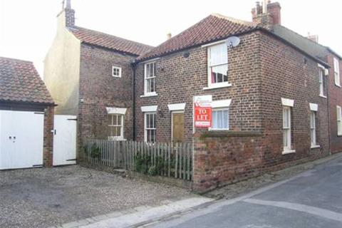 4 bedroom house to rent - Grosvenor Place, Beverley