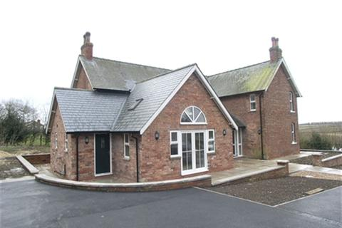4 bedroom house to rent - Middleton On The Wolds, Driffield, East Yorkshire