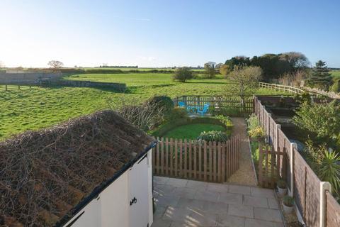 2 bedroom semi-detached house for sale - Norton Le Clay, York
