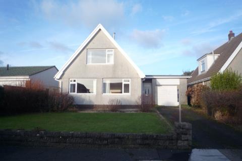 3 bedroom detached house to rent - Worcester Drive, Langland, Swansea, SA3 4HL