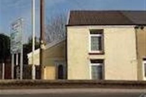 2 bedroom house to rent - Penrhiwfer Road, Tonyrefail Porth