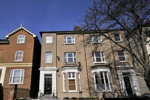 1 bedroom flat to rent - Limes Grove, Lewisham