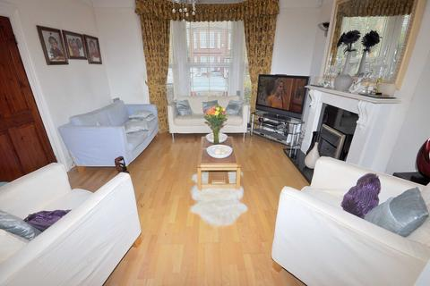 4 bedroom terraced house to rent - Birkhall Road
