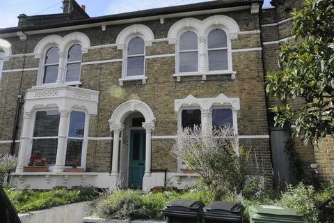 1 bedroom flat to rent - Sunninghill Road, Lewisham