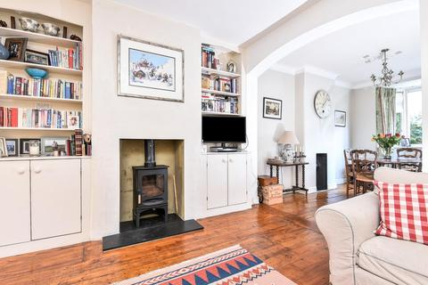 2 bedroom terraced house for sale - Church Lane, Tooting