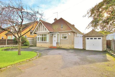 3 bedroom detached bungalow for sale - Sandbanks Road, Lower Parkstone, POOLE, Dorset