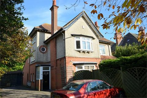 1 bedroom flat for sale - Portchester Road, Bournemouth, Dorset