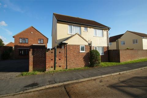 3 bedroom detached house for sale - Hampstead Avenue, CLACTON-ON-SEA, Essex