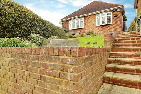 2 bedroom bungalow for sale - Cherrycot Rise, Orpington