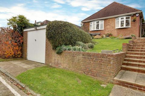 2 bedroom bungalow for sale - Cherrycot Rise, Orpington
