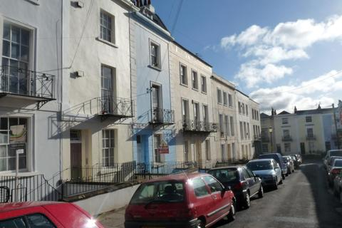 1 bedroom flat to rent - Southleigh Road, Clifton,