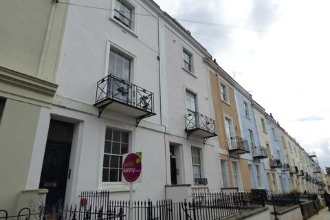 2 bedroom flat to rent - Southleigh Road, Clifton, BS8