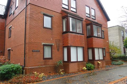 1 bedroom flat for sale - Pontcanna Court, Cardiff Road, Llandaff, Cardiff