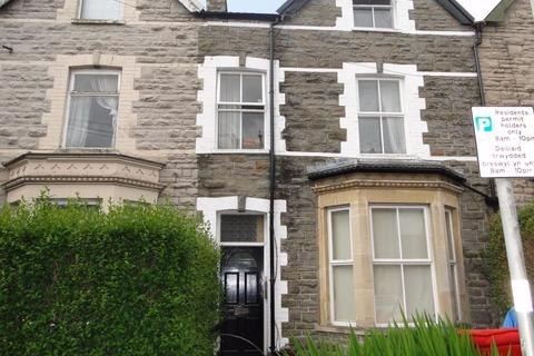 2 bedroom flat to rent - Kings Road, Pontcanna, CARDIFF, South Glamorgan