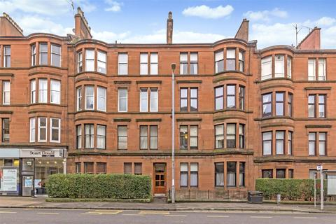 2 bedroom flat for sale - Flat 2/1, 11 Highburgh Road, Dowanhill, Glasgow, G12