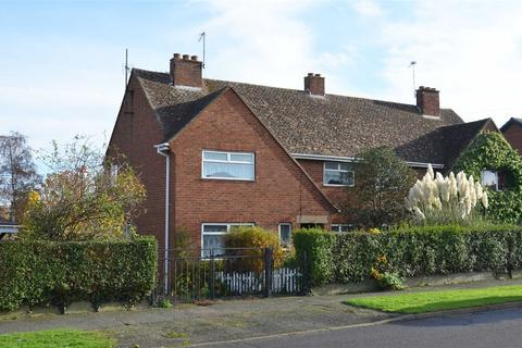 4 bedroom semi-detached house for sale - Bickerstaffes Road, Towcester