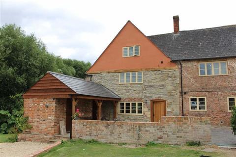 3 bedroom property to rent - Sandhurst Lane, Sandhurst, Gloucester