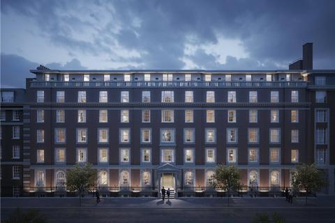 3 bedroom flat for sale - Fitzrovia, London, W1W
