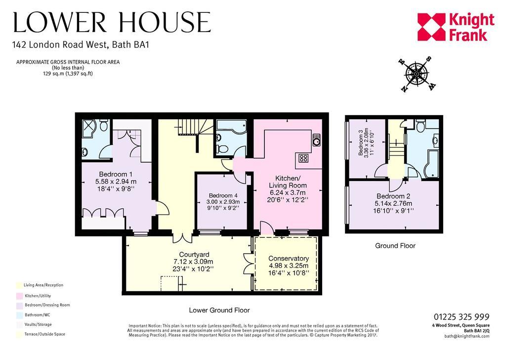 Floorplan 2 of 2: Floor Plan 2 (linked)