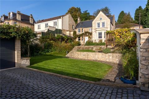 8 bedroom detached house for sale - London Road West, Bath, Somerset, BA1