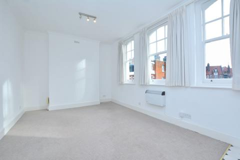 1 bedroom flat to rent - Allitsen Road, St Johns Wood, London, NW8
